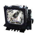 Hitachi CP-X1250LAMP Projector Replacement Lamp