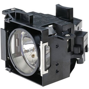 Hitachi DT01291 Replacement Projector