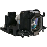 Hitachi DT01471 Replacement Projector Lamp
