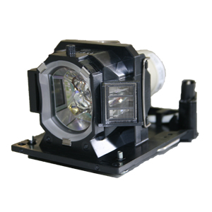 Hitachi DT01491 Replacement Projector Lamp