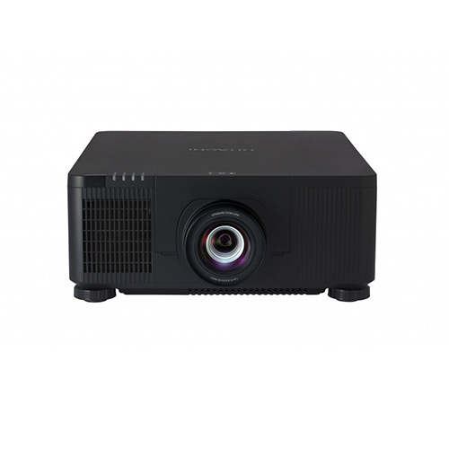 Hitachi LP-WU9100B Laser Projector