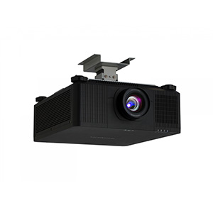 Hitachi LP-WU9100B Laser Projector other thumbnail