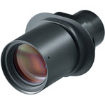 Hitachi UL-705 Ultra Long Throw Lens