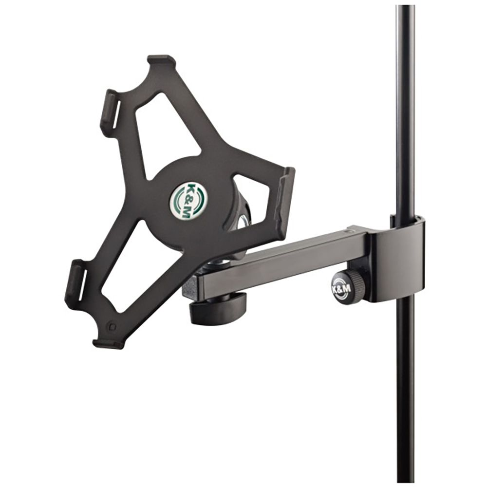 K&M Music Stand Holder