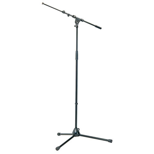 K & M (21090.500.55) Microphone Stand