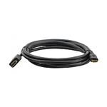 Kramer C-HM/HM/A-C-6 High-Speed HDMI Cable
