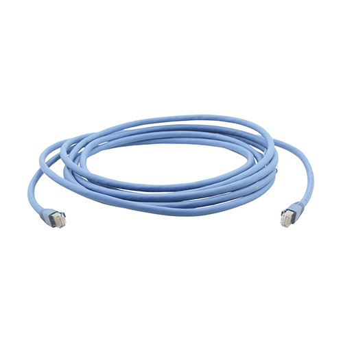 Kramer C-UNIKAt 125' CAT6a Cable