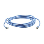 Kramer C-UNIKAt 6' CAT6a Cable