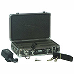 Listen Technologies (LA-318) Carrying Case