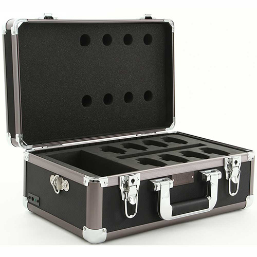 Listen Technologies (LA-321) Carrying / Charging Case