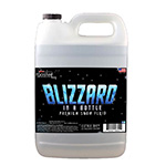 Master Fog Blizzard In a Bottle- Extra Dry Machine Fluid