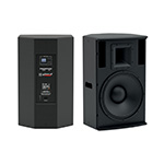 Martin Audio Blackline XP15 back thumbnail
