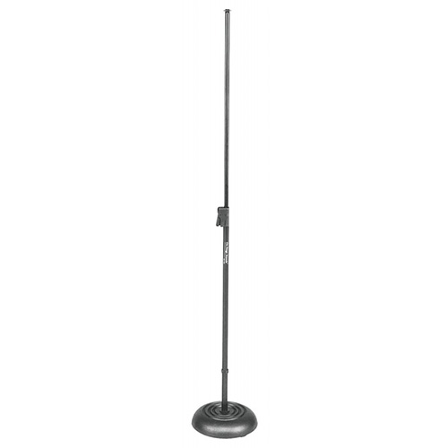 On-Stage Stands MS7201QRB