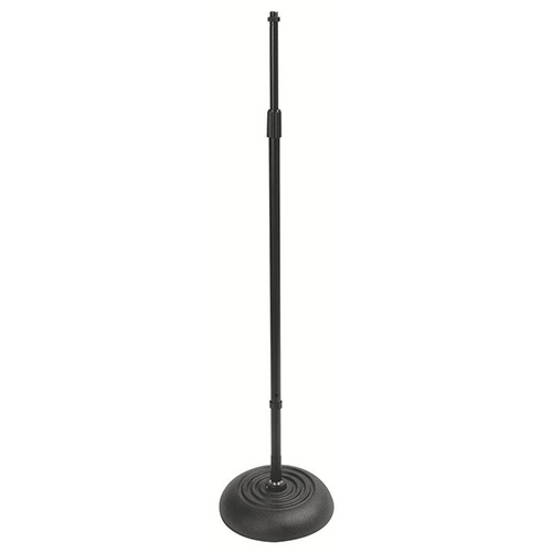 On-Stage Stands MS7201QTR