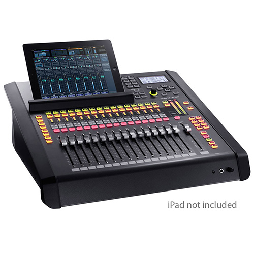 Roland M-200i 32 Channel Digital Mixer