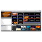 Renewed Vision ProPresenter 6 Presentation Software