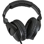 Sennheiser (HD 280 PRO) Headphones  thumbnail