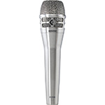 Shure KSM8 Handheld Vocal Microphone