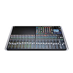 Soundcraft (5001849) Si Performer 3 Digital Live Mixing Console