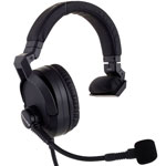 Superlux HMD-685A Professional Intercom Headset