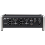Tascam US-2x2 USB 2X2 Audio Interface