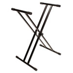 Ultimate Support JS-502D Keyboard Stand
