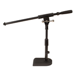 Ultimate Support Microphone Stand