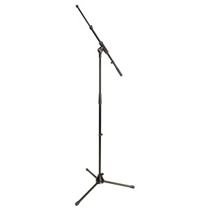 Ultimate Support (16792) Tripod Microphone Stand