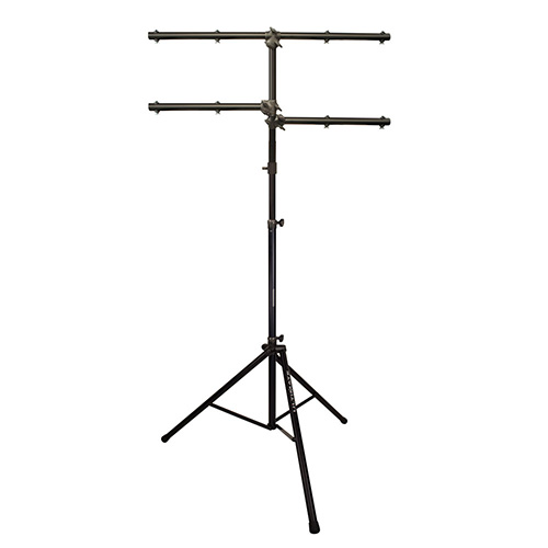Ultimate Support LT-88B Lighting Tree