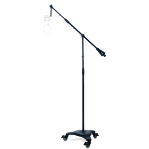Ultimate Support (16124) Microphone Stand