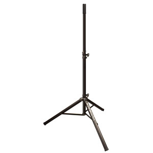 Ultimate Support TS70B Speaker Stand.