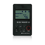 Williams Sound (DLT300) Williams Sound DLT 300 Digi-Wave Digital Transceiver