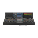 Yamaha CL5 Digital Mixing Console other thumbnail