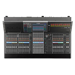 Yamaha CL5 Digital Mixing Console top thumbnail