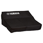 Yamaha TF1-Cover