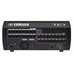 Yamaha TF1 Digital Mixer back thumbnail